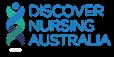 Discover Nursing Australia