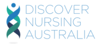 Discover Nursing Australia - NDIS Service Providers